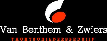 Van Benthem en Zwiers